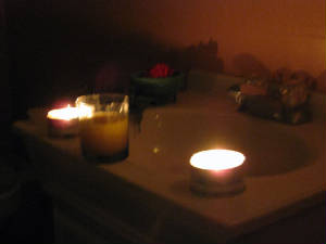 Magical_Herbalism/Candlelight_purify_on_May_Day.jpg