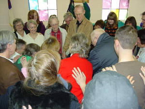 Ordination/laying_on_hands_5_Jan24_2010.jpg