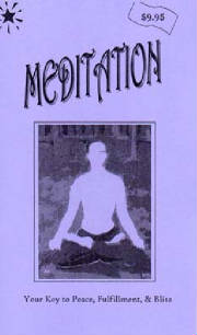 books/meditationbook.jpg