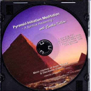 books/pyramid_meditation_CD.jpg