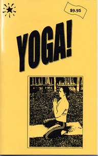 books/yoga.jpg