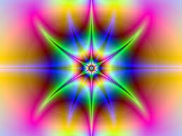 misc/colorful_six_pointed_star.jpg